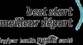 Best Start by Health Nexus