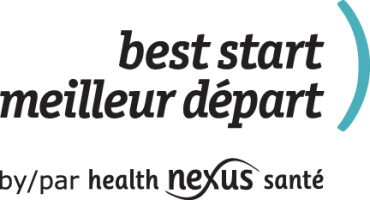 Best Start by Health Nexus